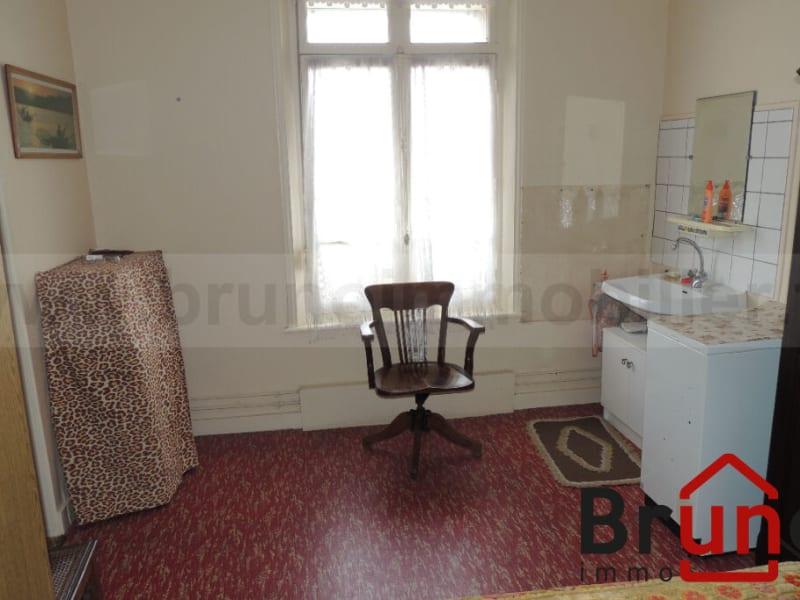 Sale apartment Le crotoy 86600€ - Picture 6