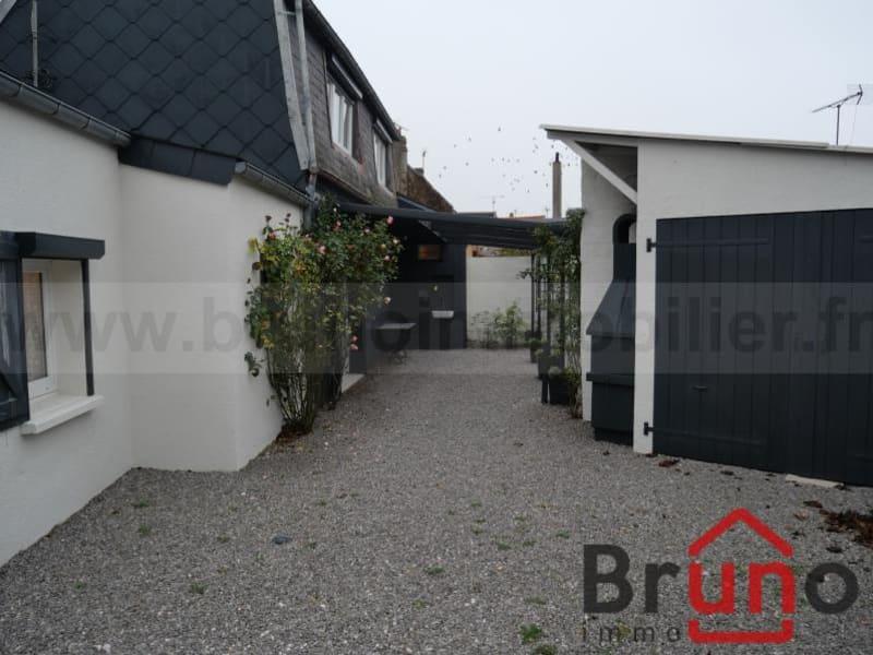 Venta  casa Le crotoy 1€ - Fotografía 15