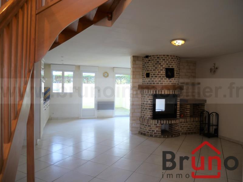 Sale house / villa Le crotoy 314000€ - Picture 3