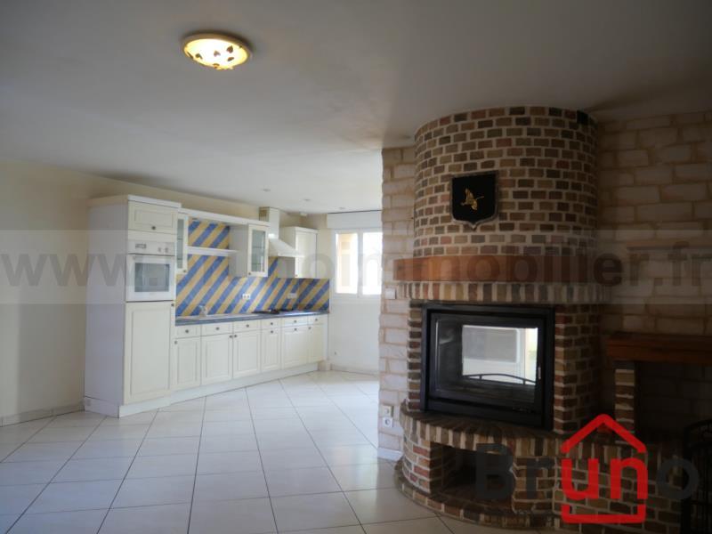 Sale house / villa Le crotoy 314000€ - Picture 4
