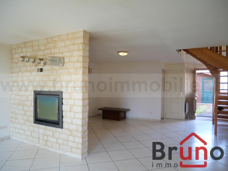 Sale house / villa Le crotoy 314000€ - Picture 5