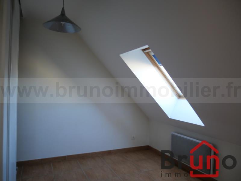 Sale house / villa Le crotoy 314000€ - Picture 7