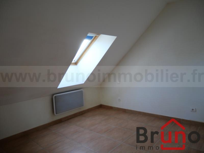 Sale house / villa Le crotoy 314000€ - Picture 8