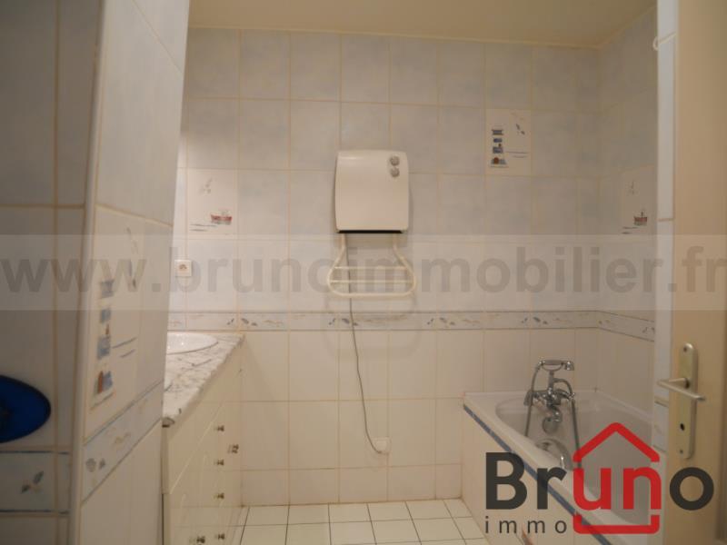 Sale house / villa Le crotoy 314000€ - Picture 9