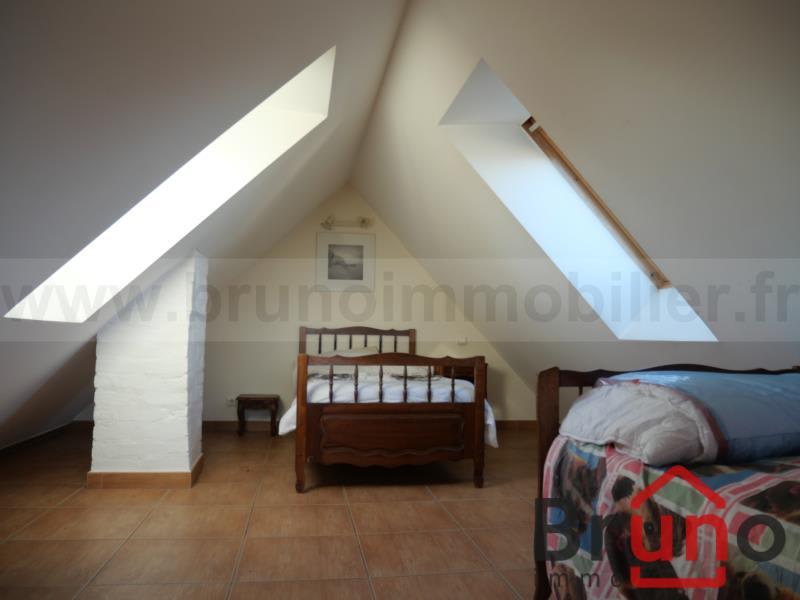 Sale house / villa Le crotoy 314000€ - Picture 10