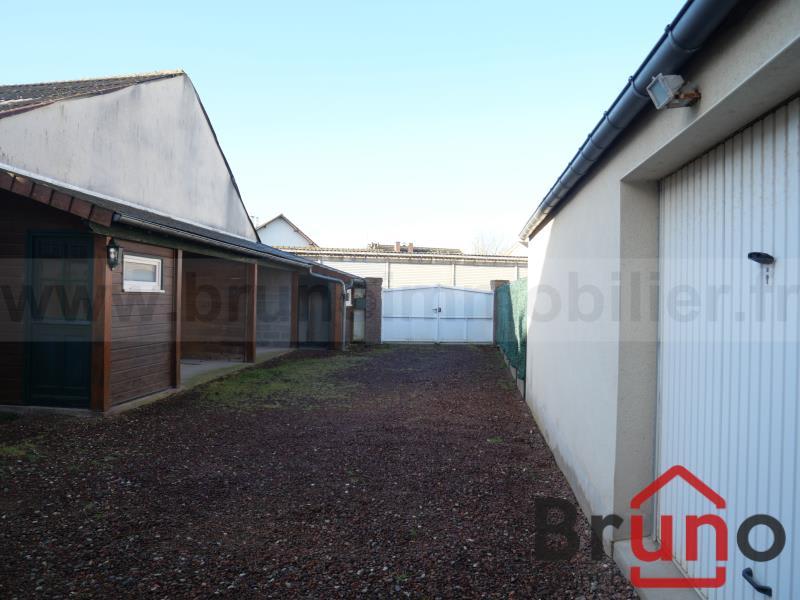 Sale house / villa Le crotoy 314000€ - Picture 11