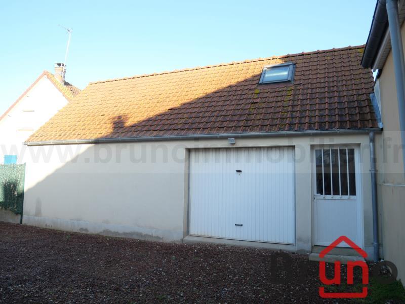 Sale house / villa Le crotoy 314000€ - Picture 13