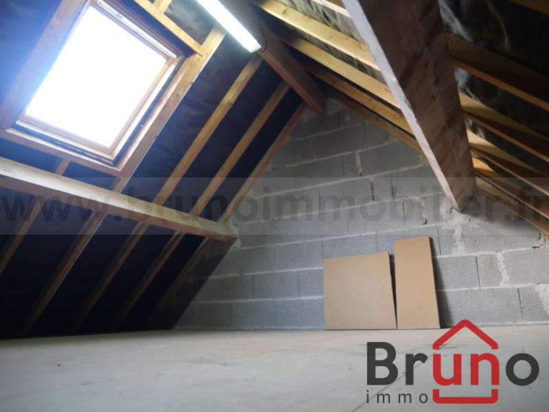 Sale house / villa Le crotoy 314000€ - Picture 14