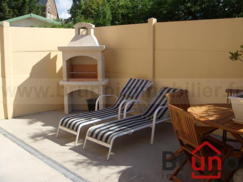 Sale house / villa Le crotoy 314000€ - Picture 16