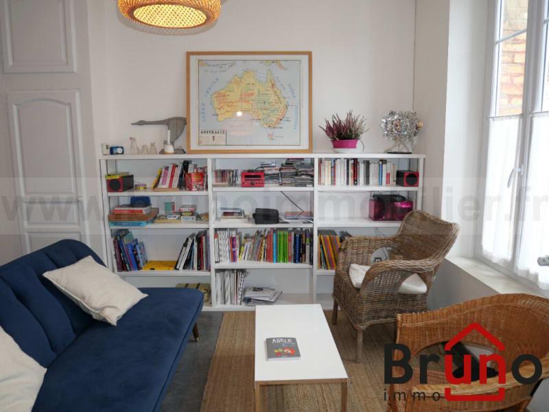 Sale house / villa Le crotoy 288000€ - Picture 2