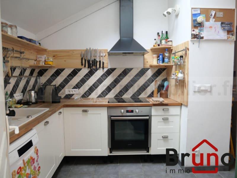 Sale house / villa Le crotoy 288000€ - Picture 4