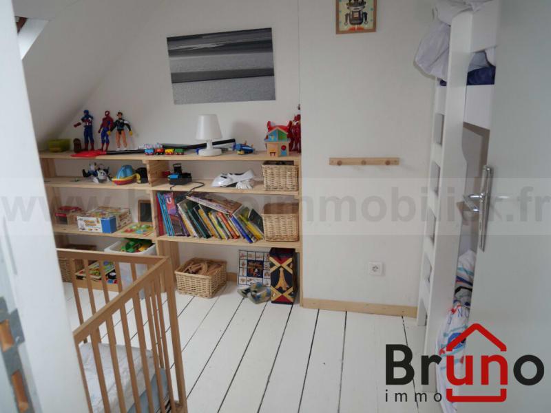 Sale house / villa Le crotoy 288000€ - Picture 7
