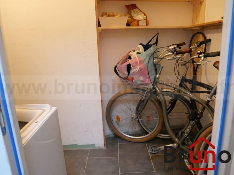 Sale house / villa Le crotoy 288000€ - Picture 9