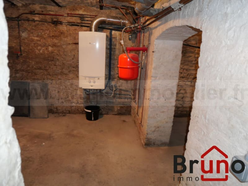 Sale house / villa Le crotoy 288000€ - Picture 10