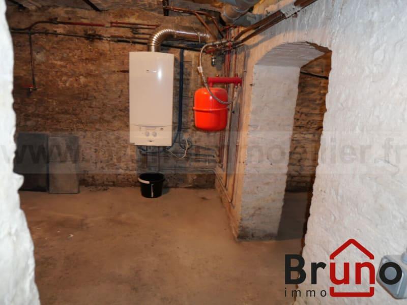 Sale house / villa Le crotoy 288000€ - Picture 12