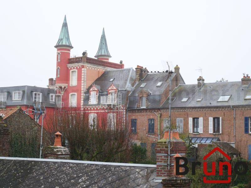 Sale house / villa Le crotoy 288000€ - Picture 13