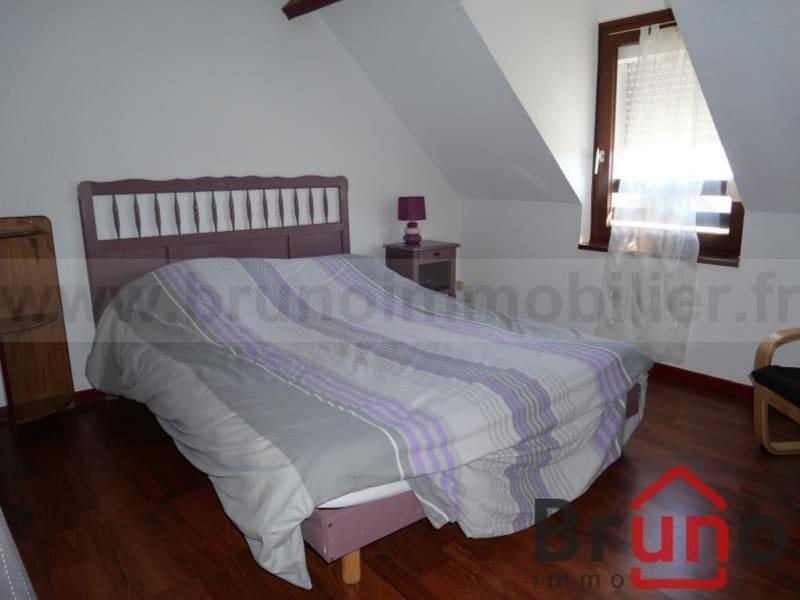 Sale house / villa Le crotoy 1€ - Picture 7