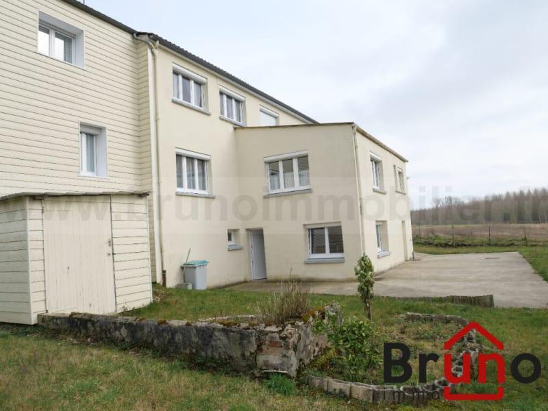 Sale house / villa Machy 210500€ - Picture 2