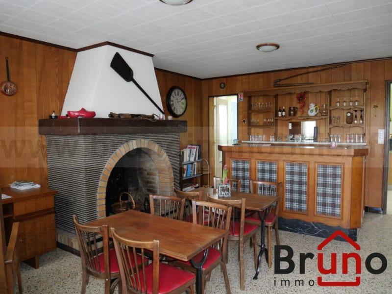 Sale house / villa Machy 210500€ - Picture 5
