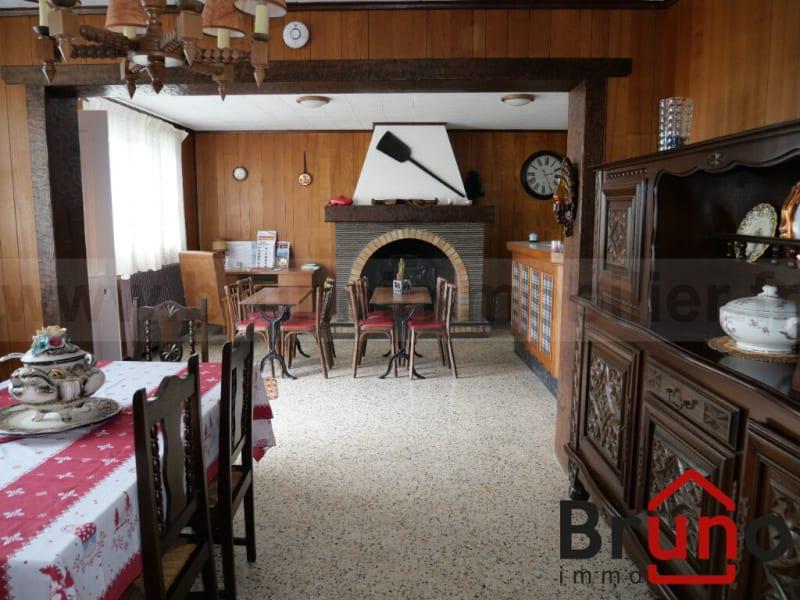 Sale house / villa Machy 210500€ - Picture 6