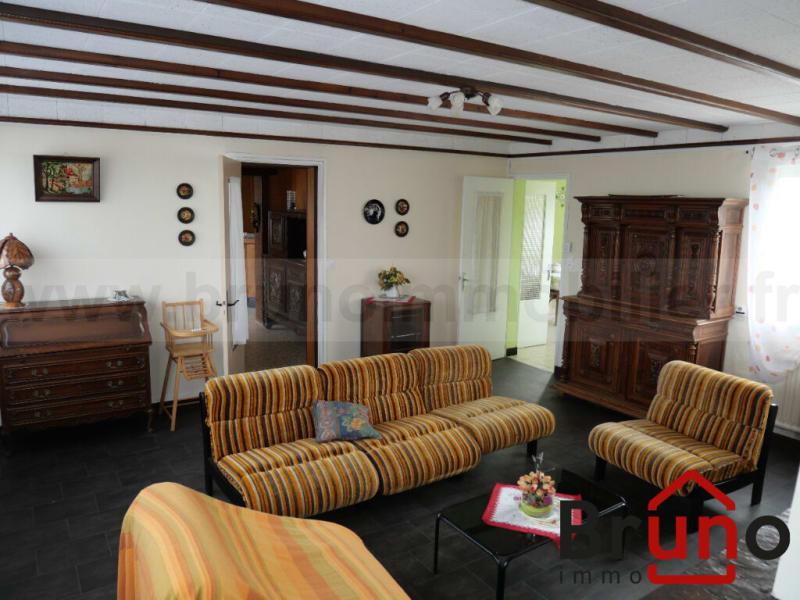 Sale house / villa Machy 210500€ - Picture 9
