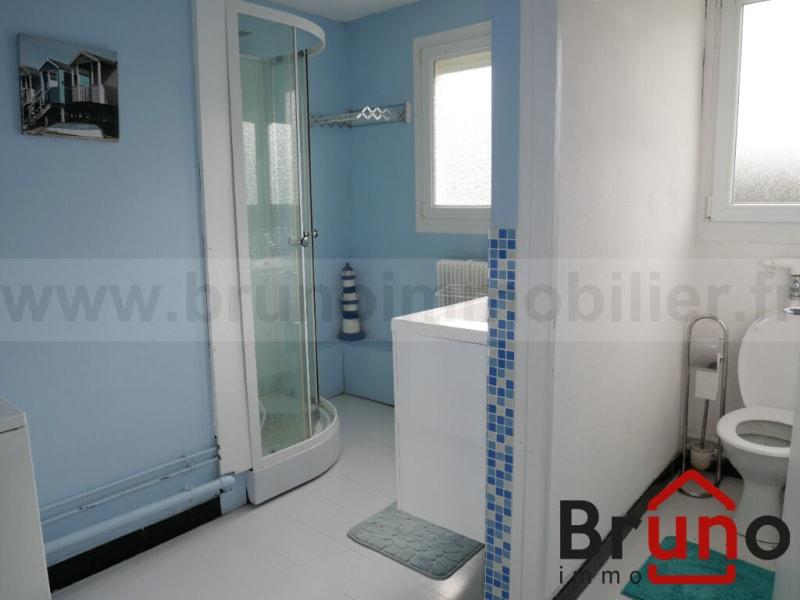 Sale house / villa Machy 210500€ - Picture 12