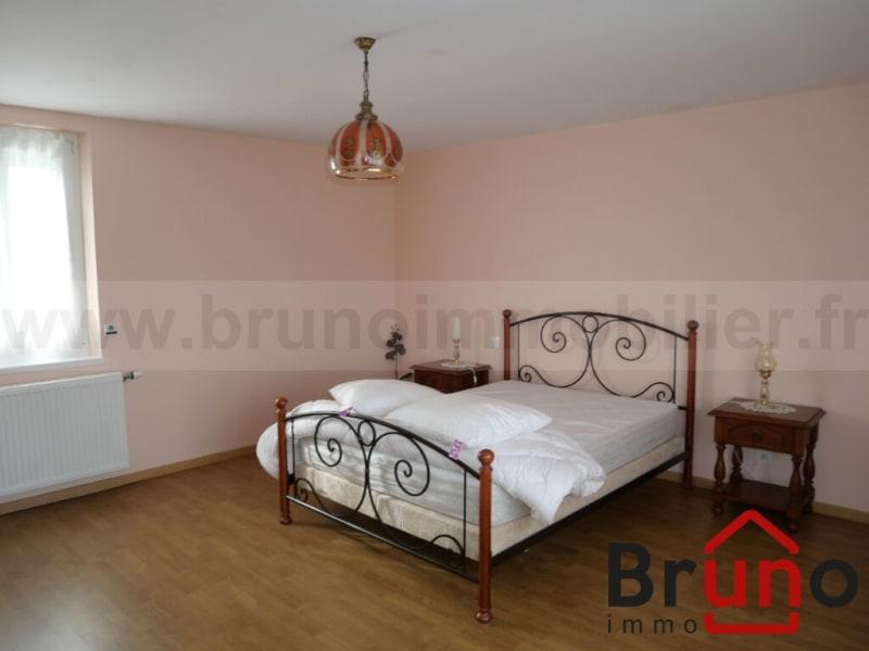 Sale house / villa Machy 210500€ - Picture 13