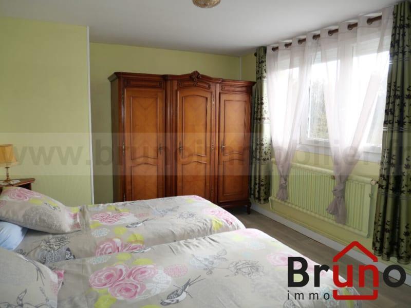 Sale house / villa Machy 210500€ - Picture 14