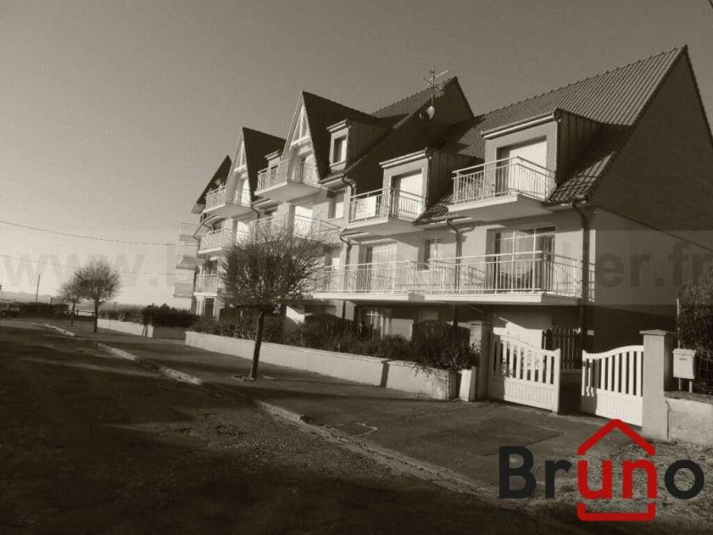 Sale apartment Le crotoy 415500€ - Picture 1