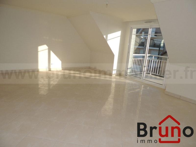 Sale apartment Le crotoy 415500€ - Picture 4
