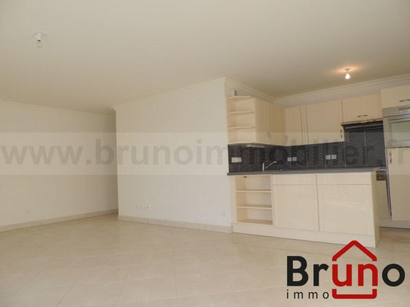 Sale apartment Le crotoy 415500€ - Picture 5