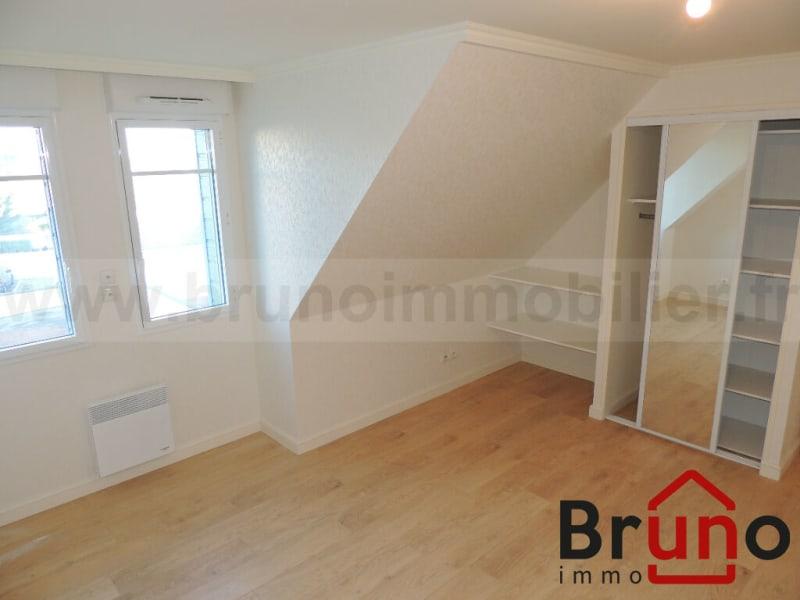 Sale apartment Le crotoy 415500€ - Picture 6