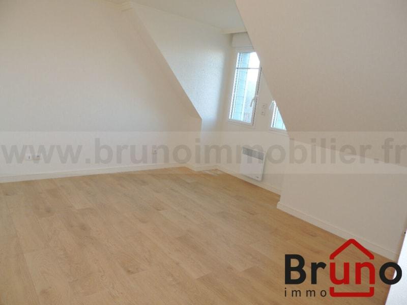Sale apartment Le crotoy 415500€ - Picture 7