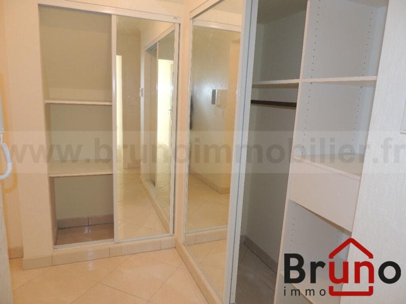Sale apartment Le crotoy 415500€ - Picture 8