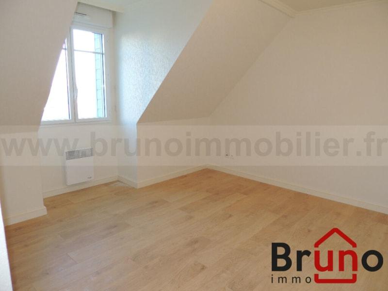 Sale apartment Le crotoy 415500€ - Picture 9