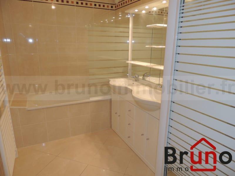 Sale apartment Le crotoy 415500€ - Picture 11