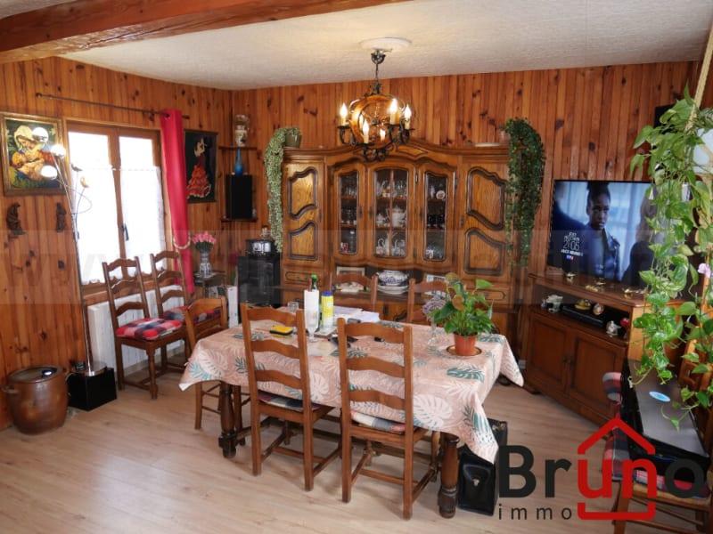 Sale house / villa Le crotoy 82000€ - Picture 2