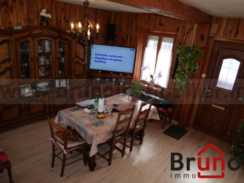 Sale house / villa Le crotoy 82000€ - Picture 5
