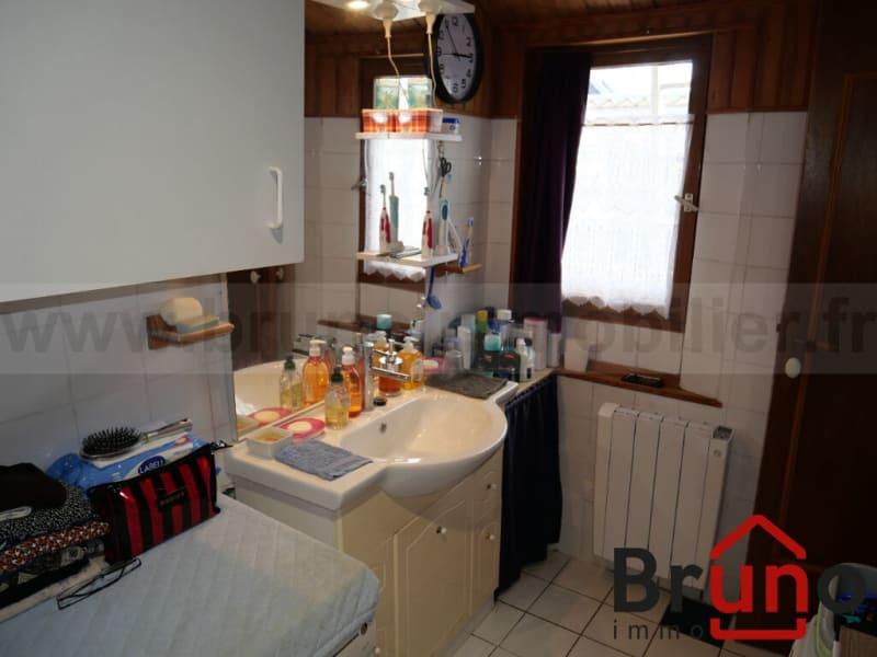 Sale house / villa Le crotoy 82000€ - Picture 7