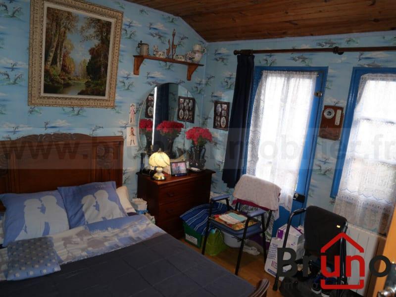 Sale house / villa Le crotoy 82000€ - Picture 8