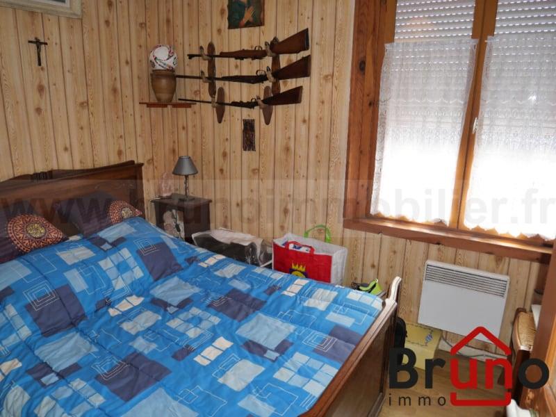 Sale house / villa Le crotoy 82000€ - Picture 9