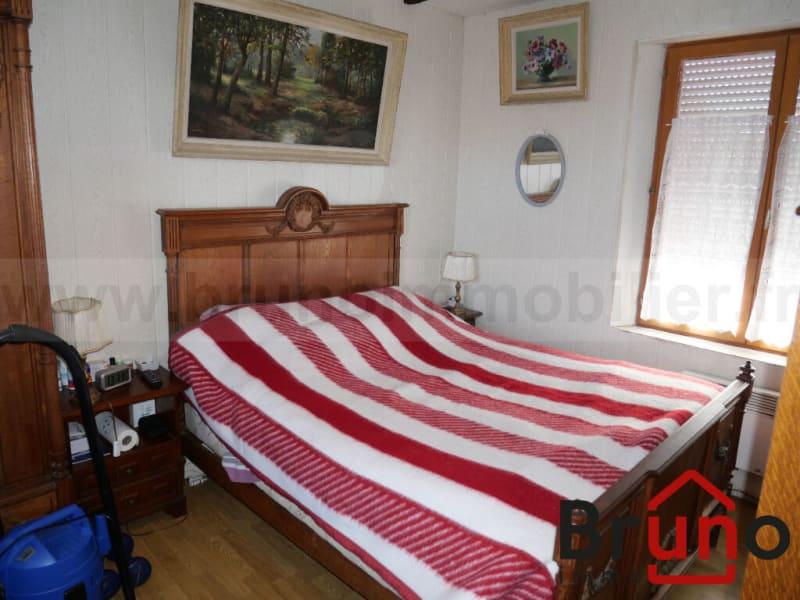 Sale house / villa Le crotoy 82000€ - Picture 10