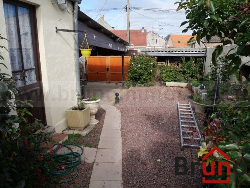 Sale house / villa Le crotoy 82000€ - Picture 11
