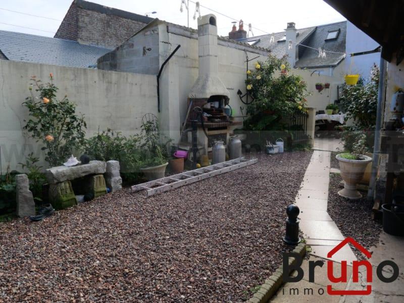 Sale house / villa Le crotoy 82000€ - Picture 13