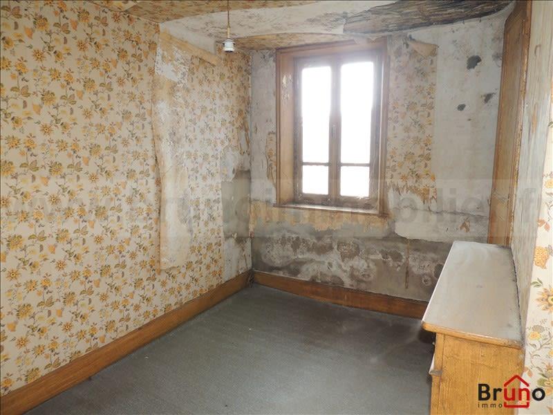 Sale house / villa Le crotoy 1€ - Picture 6