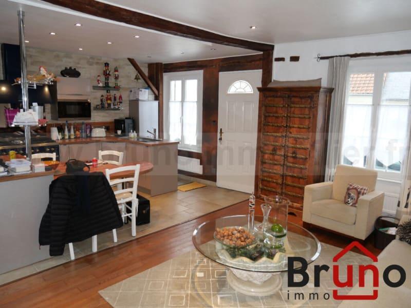 Sale house / villa Le crotoy 499900€ - Picture 2