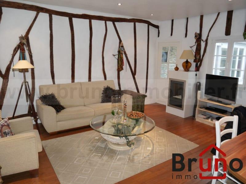 Sale house / villa Le crotoy 499900€ - Picture 3