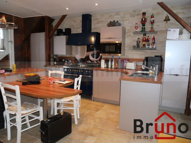 Sale house / villa Le crotoy 499900€ - Picture 4