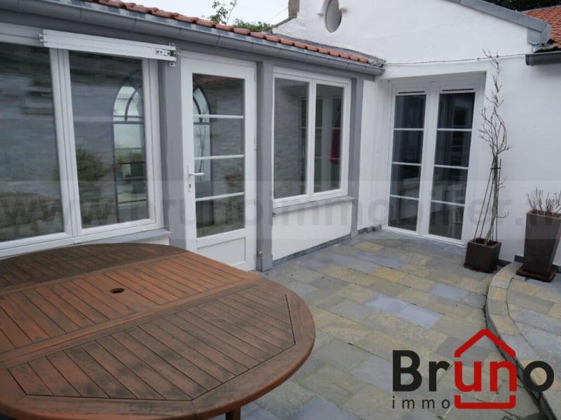 Sale house / villa Le crotoy 499900€ - Picture 5
