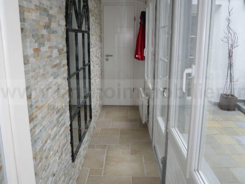 Sale house / villa Le crotoy 499900€ - Picture 6